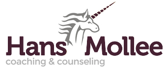 Hans Mollee   Coaching & Counseling